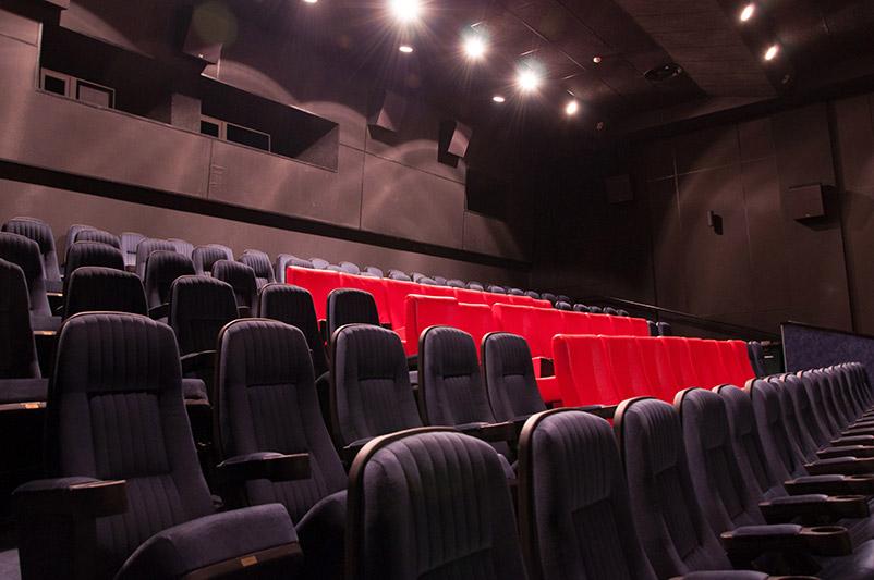 Купить билеты в кино кривой рог политехнический музей билеты цены