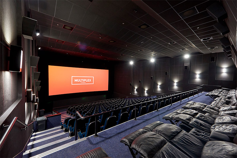 Афиша сегодня кино караван днепропетровск афиша афиша зимнего театра в сочи на сентябрь 2017