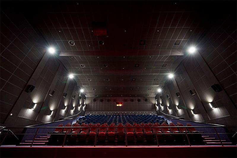 Афиша днепропетровск караван кино днепропетровск афиша в узбекистане кино
