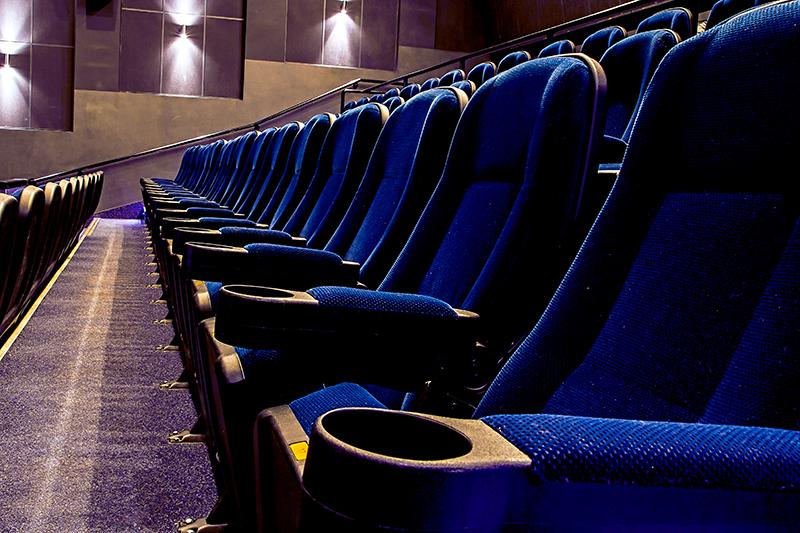 кинотеатры запорожья аврора заказ билетов