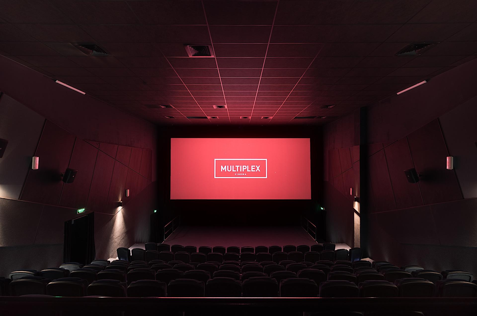 дафи кинотеатр харьков расписание