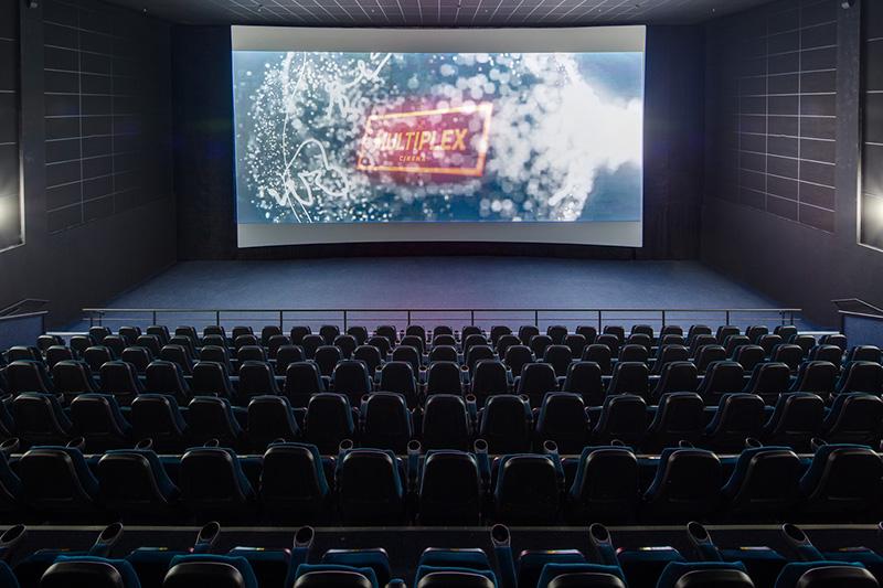 Купить билет в кино трц купить билет в театр оперетты официальный сайт афиша