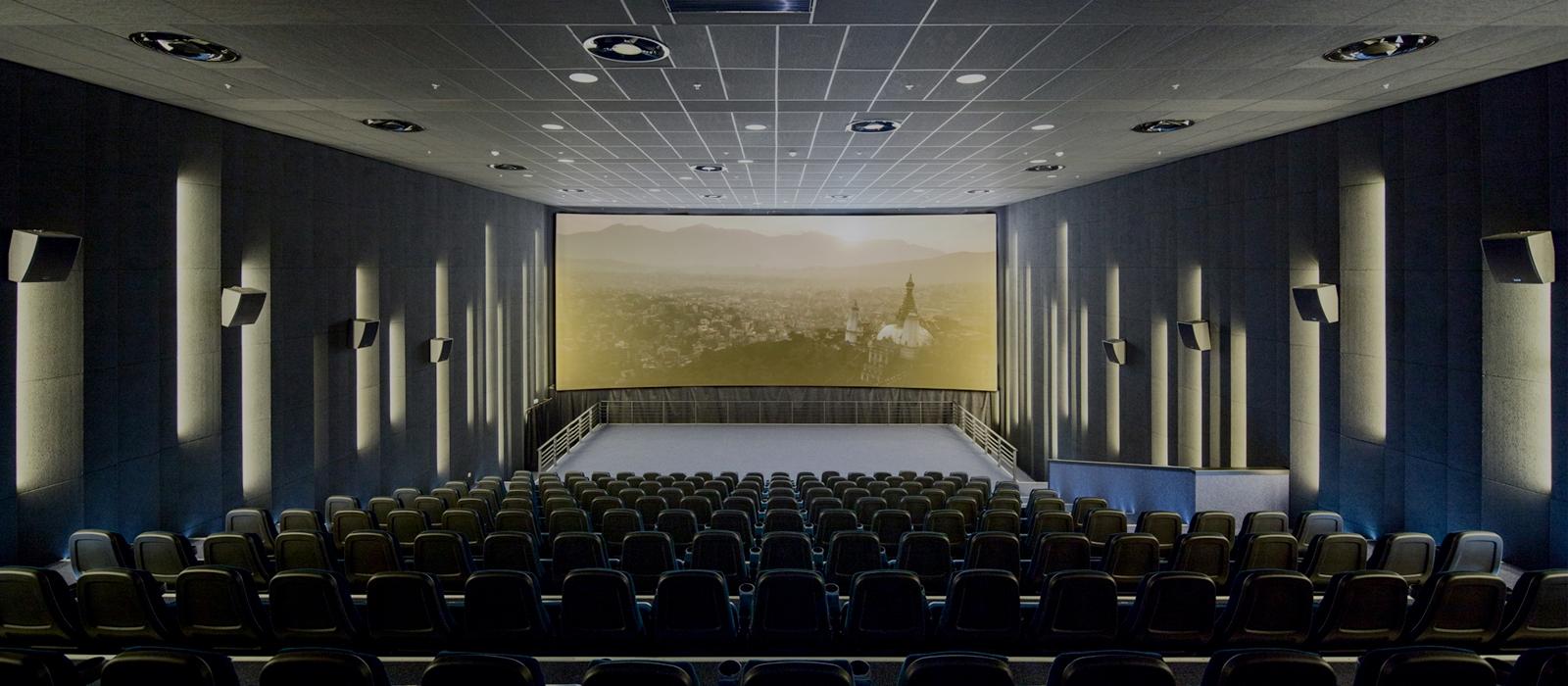 ТРЦ Gagarinn Plaza
