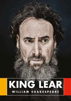 RSC: Король Лир