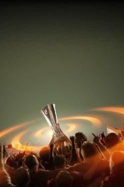 Лига Европы: 1/4 финала. Игра 2