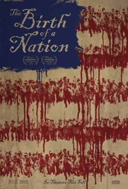Фильм The Birth of a Nation