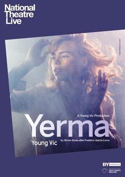Йерма (прямая трансляция)