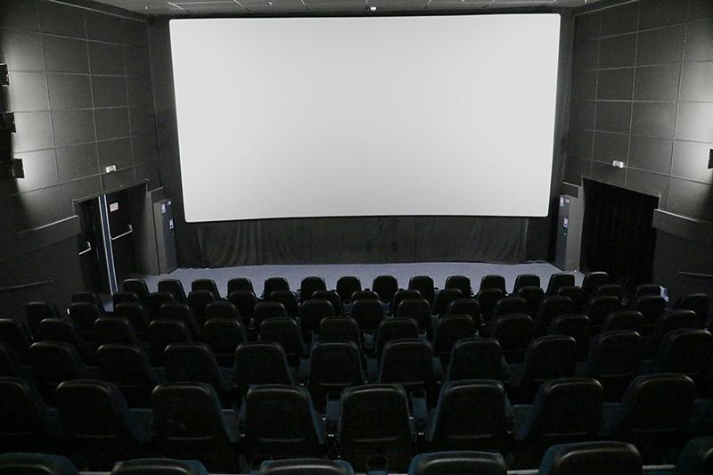 Караван кино афиша киев русь кино стоимость билетов