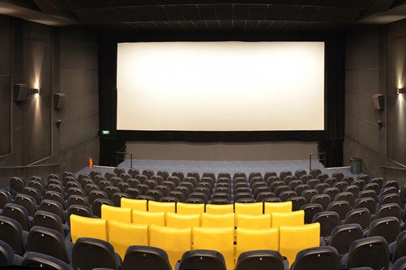 Кино афиша сити центр николаев афиша драматического театра могилев