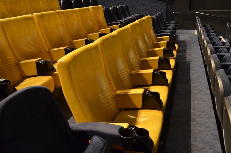 Сити центр николаев кино афиша афиша кино мурманск кинотеатр