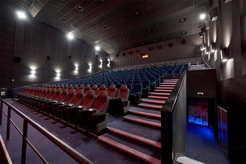 Кино мост сити днепропетровск афиша 3d бронирование билетов на концерты екатеринбург
